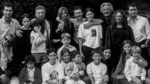 La famiglia Macri acorralada por el vaciamiento del Correo