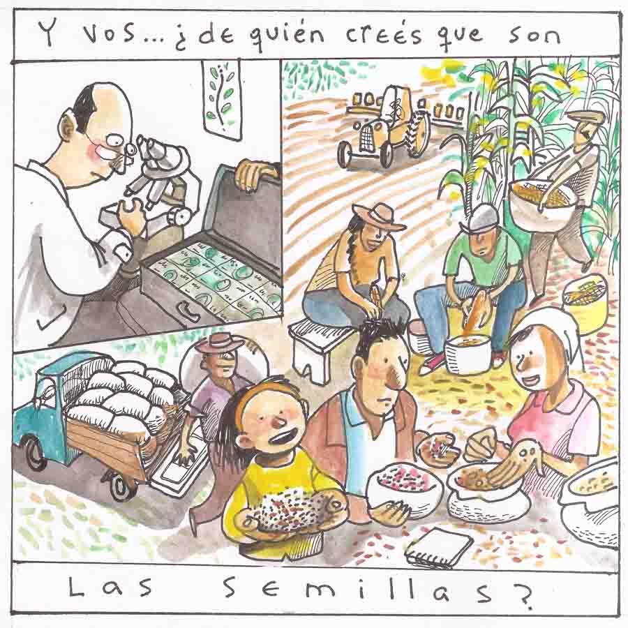 fiambres-lacteos-177-Carlos-Julio-Tinta-China