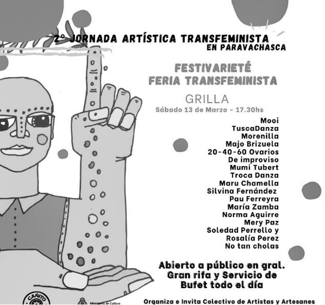 flyer-jornada-arte-transfeminista-2