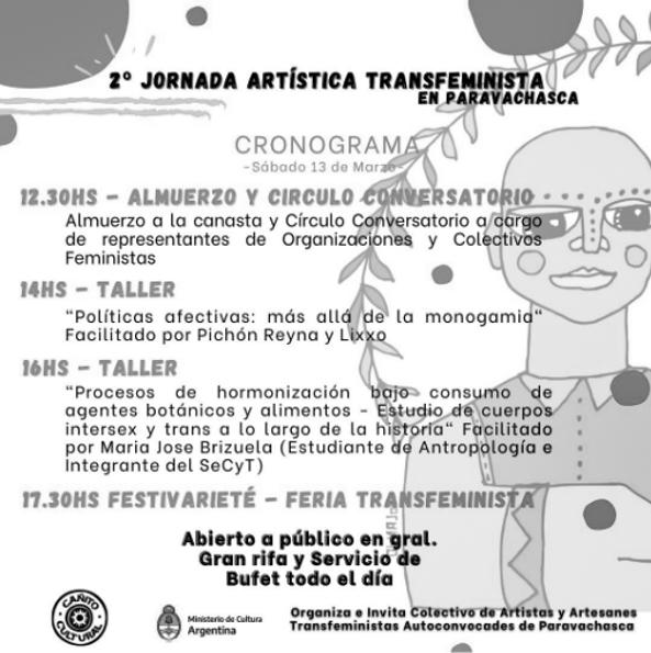 flyer-jornada-arte-transfeminista