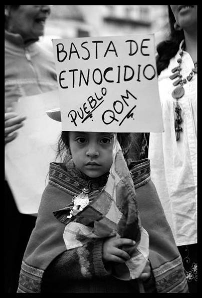 genocidio-pueblo-qom