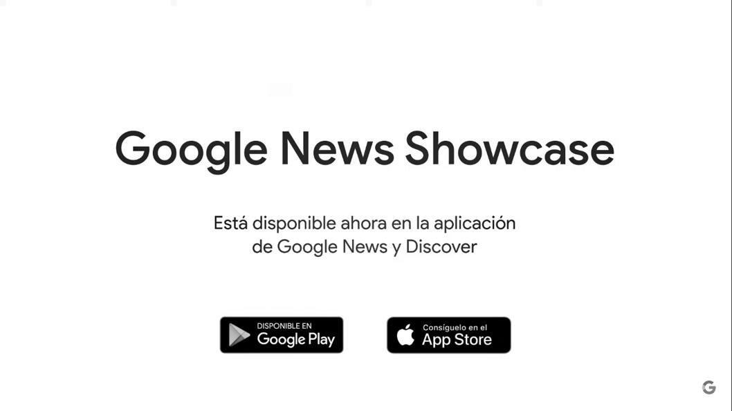 google-new-showcase-3