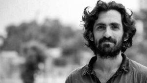 """Guillermo Folguera: """"Dicen 'qué barbaridad' por los incendios, pero fomentan el extractivismo"""""""