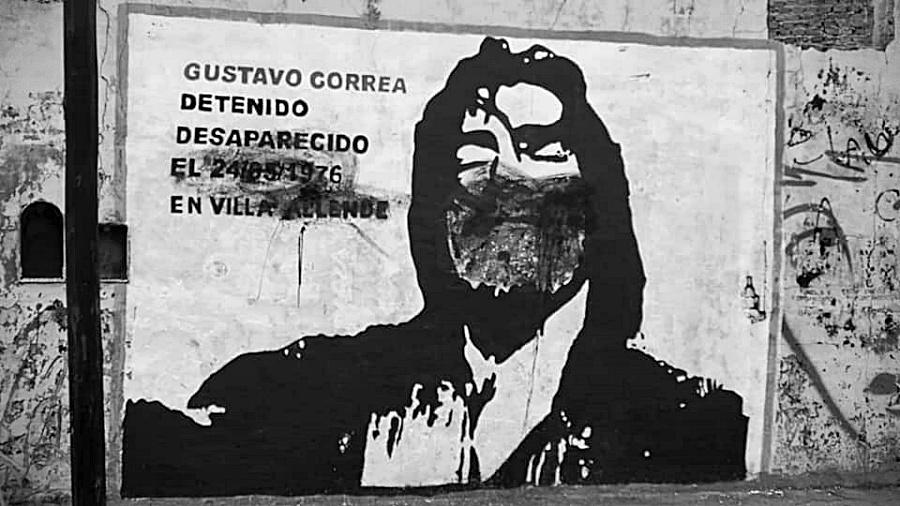 gustavo-correa-mural