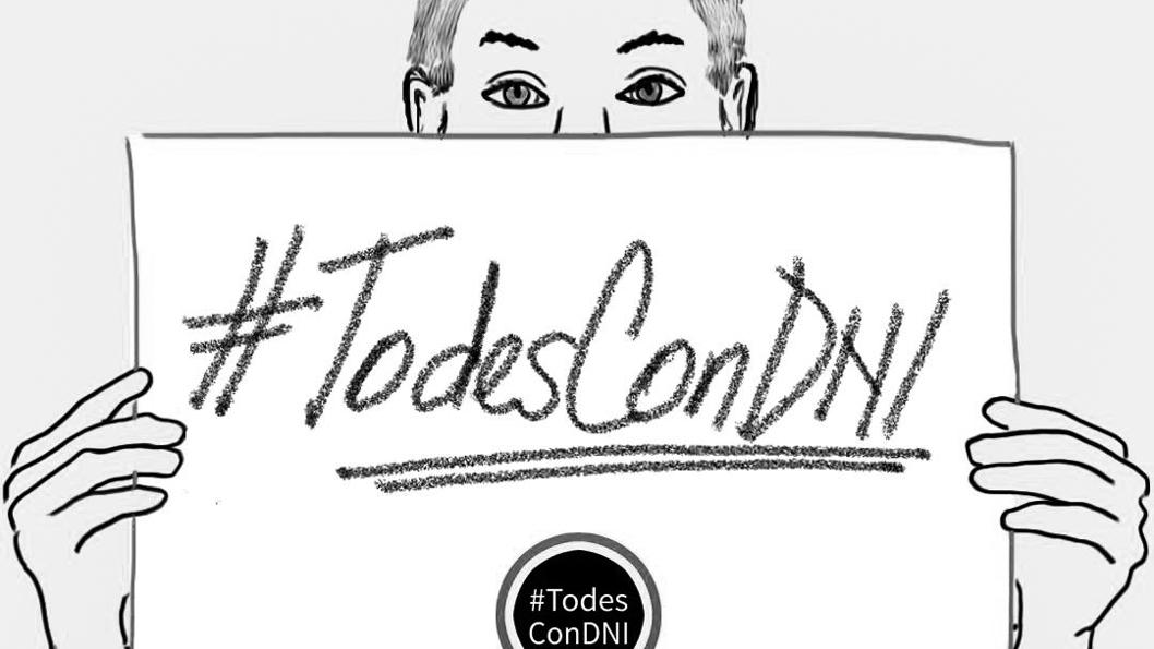 ilustración-todes-dni