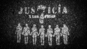 A cuatro años de la Masacre de Pergamino, el reclamo es cárcel común y efectiva