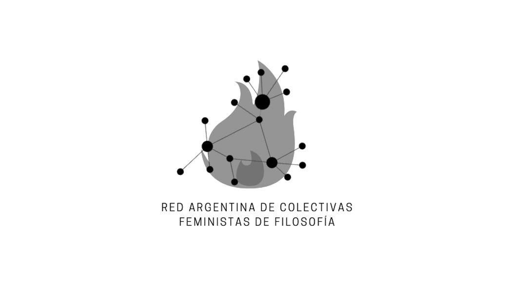 logo-red-argentina-colectivas-feministas-filosofía
