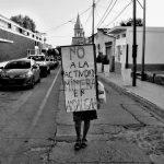 Otra embestida de las mineras en Catamarca