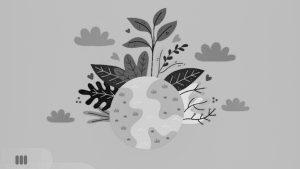 Foro Socio-Ambiental: un espacio colectivo para curar y sanar a Córdoba