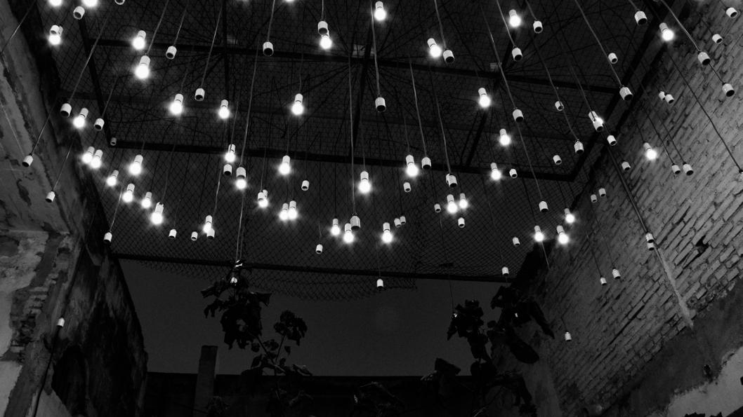 patio-luces-d2-dictadura-memoria-verdad-justicia