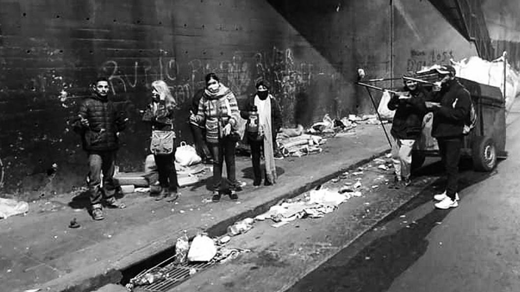 pobreza-crisis-calle-desigualdad