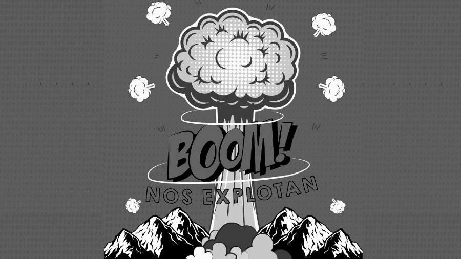 podcast-boom-nos-explotan