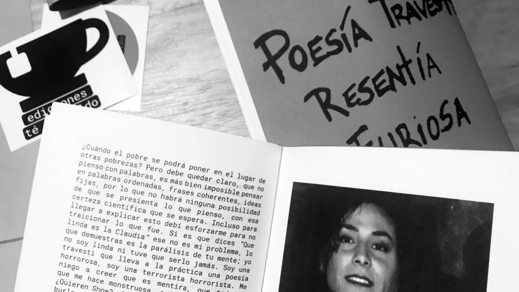 poesia-travesti-claudia-rodriguez2