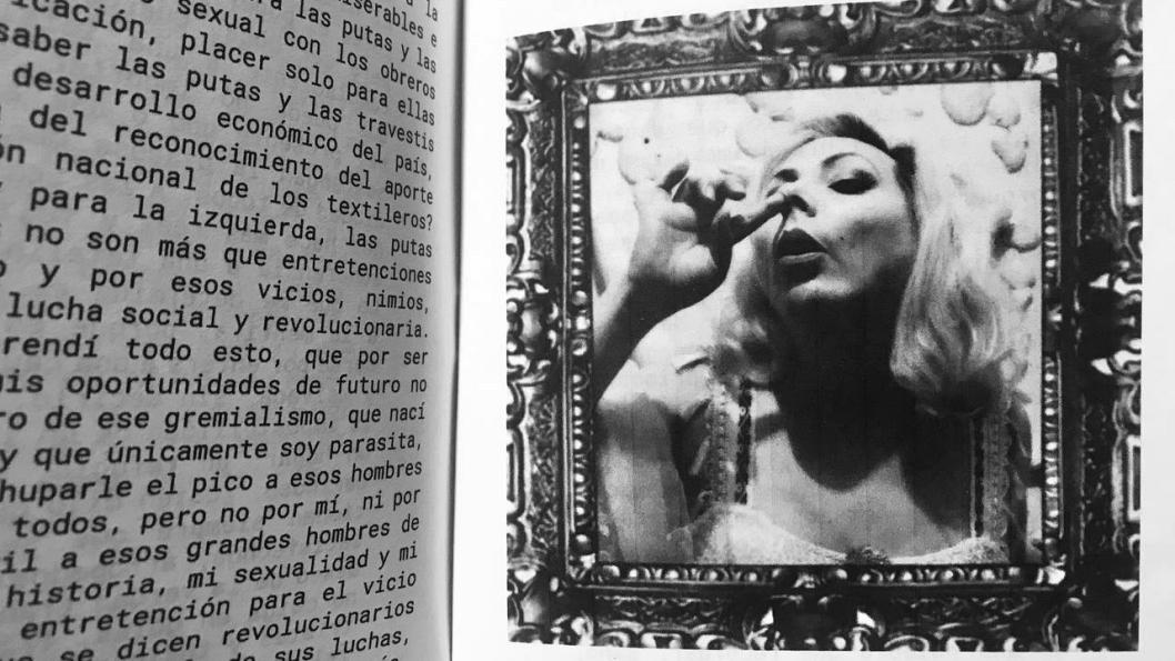 poesia-travesti-claudia-rodriguez3