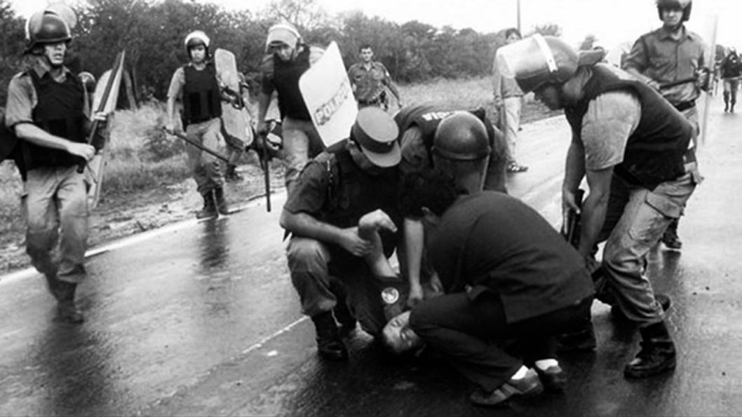 represión-policial-pueblo-qom