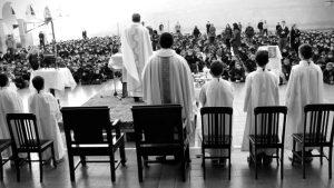 El Colegio Santo Tomás suma una nueva denuncia por discriminación