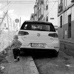 Urbanismo feminista para la ciudad de Córdoba