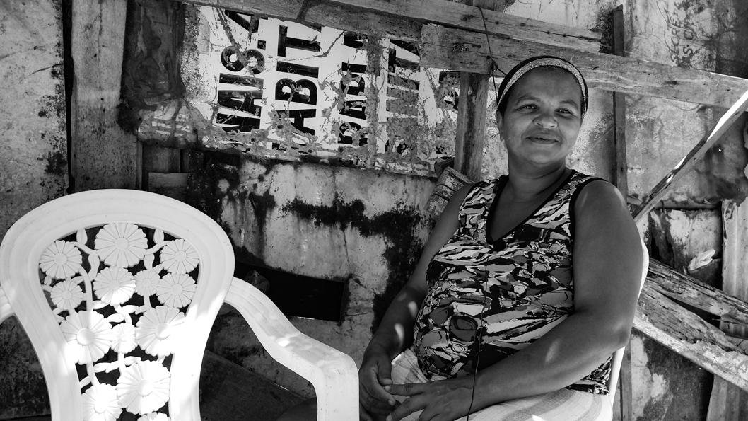 Adriana-Brasil-pandemia-covid-crisis