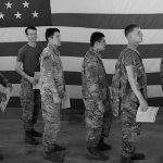 Joe Biden no está terminando la guerra en Afganistán