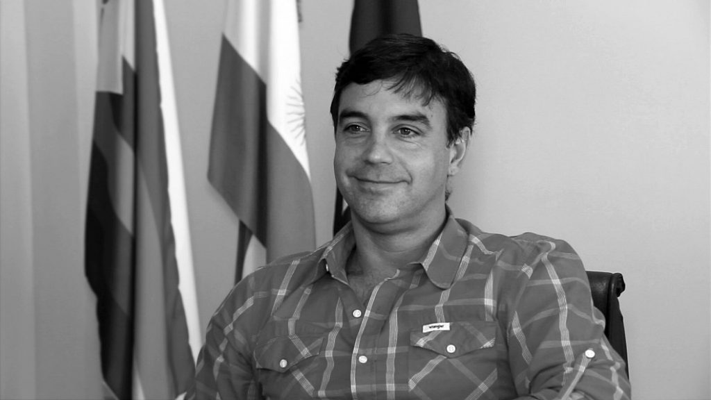 Alexandre-Roig-INAES