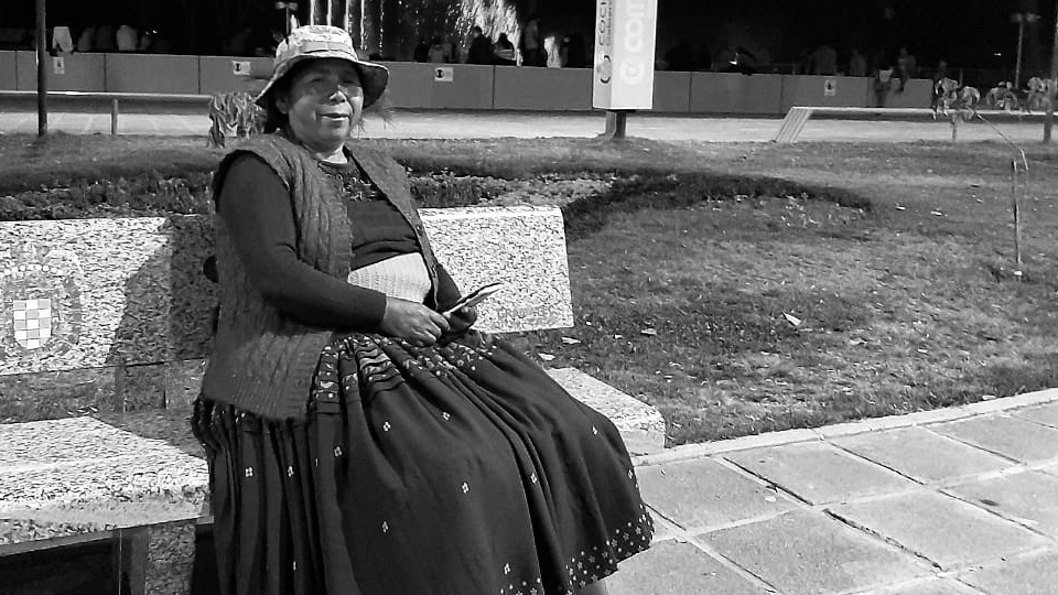 Bolivia-Aditha-Mamani-soberania-alimentacipn-campo-tierra-indígena-aymara-2