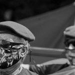 Brasil: la militarización del Estado