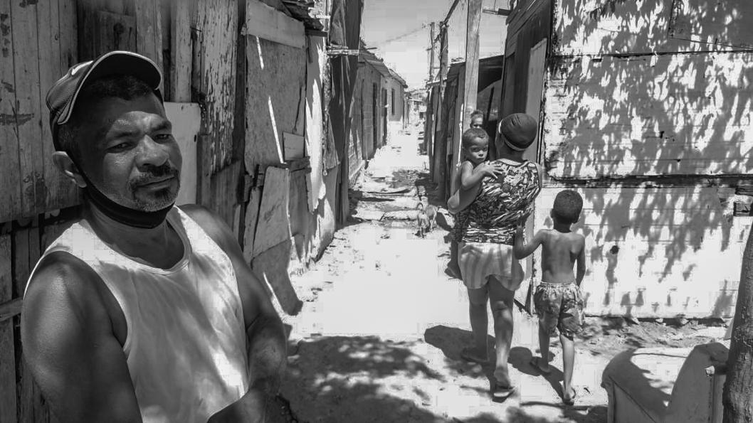 Brasil-pandemia-covid-crisis-4