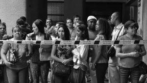 Ley de migraciones y orden en la casa neoliberal de Chile