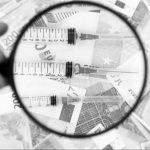 El apartheid de las vacunas y la necesidad de liberar las patentes