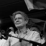 Ecuador: el banquero que ahora es presidente