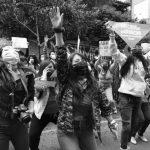 En Ecuador, despenalizan el aborto en casos de violación