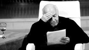 Eduardo Galeano: cartas inéditas y algunas claves de su obra