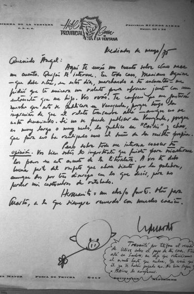 Eduardo-Galeano-carta-18-Marzo-75