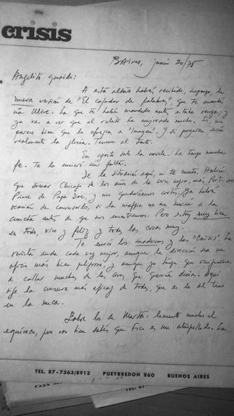 Eduardo-Galeano-carta-21-Junio-75