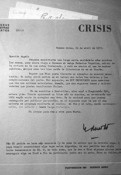 Eduardo-Galeano-carta-5-Abril-73