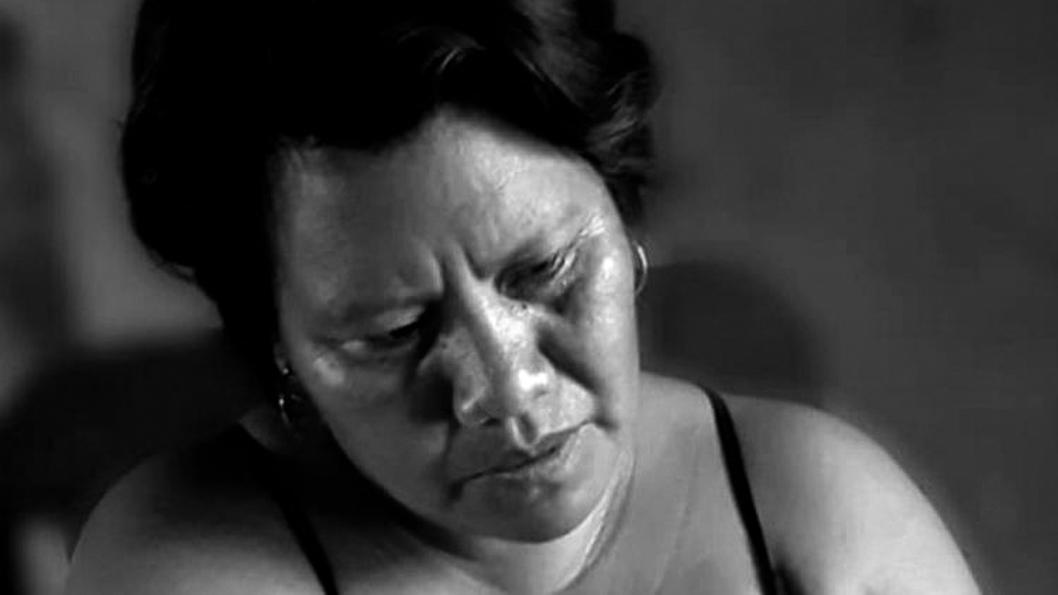 Fidelina-Diaz-covid-pandemia-educación-Salta-pueblos-originarios-2