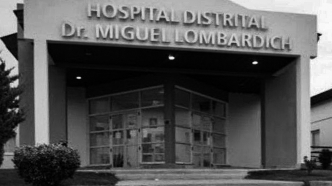 Hospital-Miguel-Lombardich-Santa-Cruz