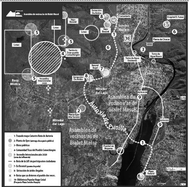 Mapeo-conflictos-ambiente-córdoba-extractivismo