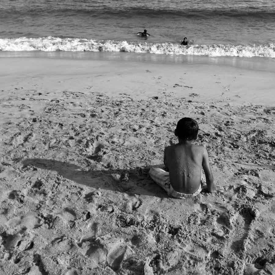 Mar-nene-chico-playa-mexico