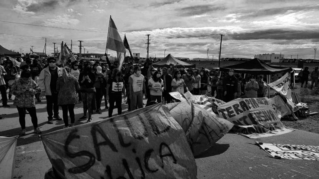 Neuquén-trabajadores-salud-pandemia-reclamo-salario-2