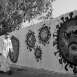 Hambre, pobreza y conflictos durante la pandemia en los territorios palestinos