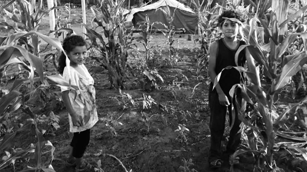 Paraguay-tierra-campo-campesinos-2
