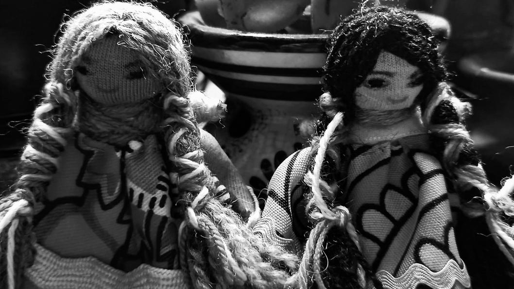 Quitapenas-muñeca-3