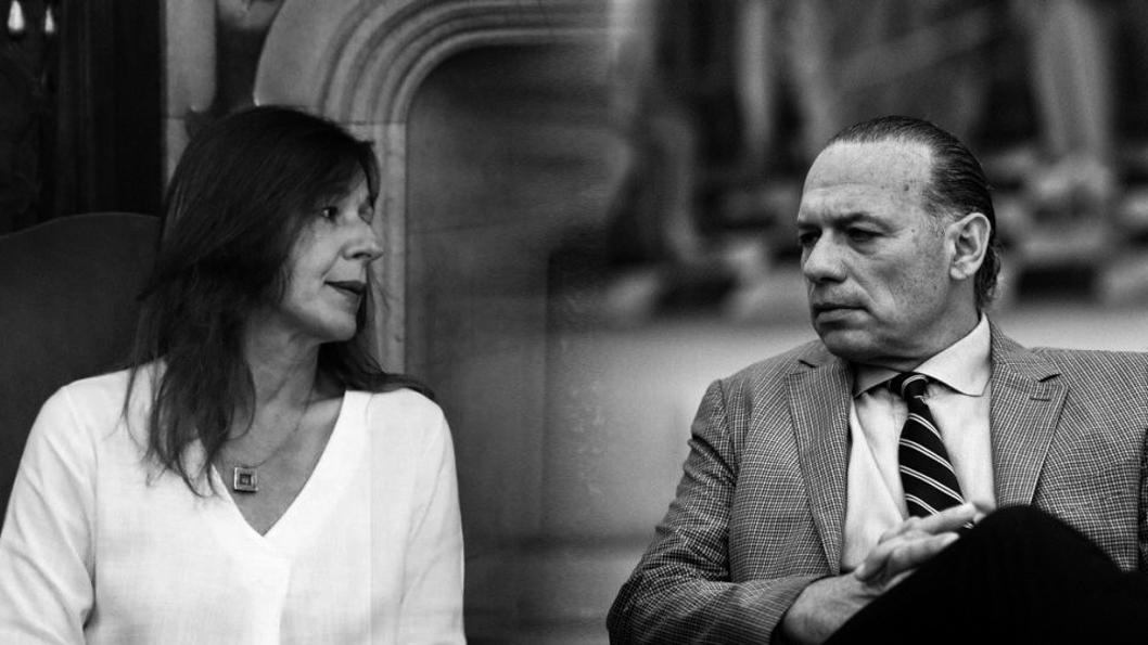 Sabina-Frederic-Sergio-Berni
