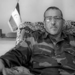 """""""La soberanía del territorio saharaui solo puede decidirla el pueblo saharaui"""""""