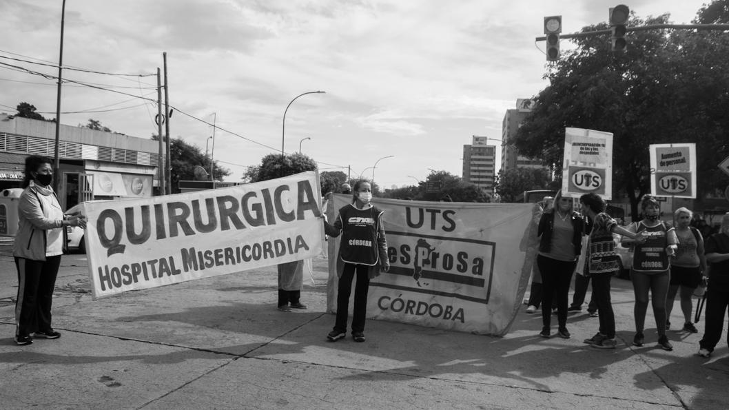 Salud-Cordoba-medicos-pandemia-doctores-Fernando-Bordon-02