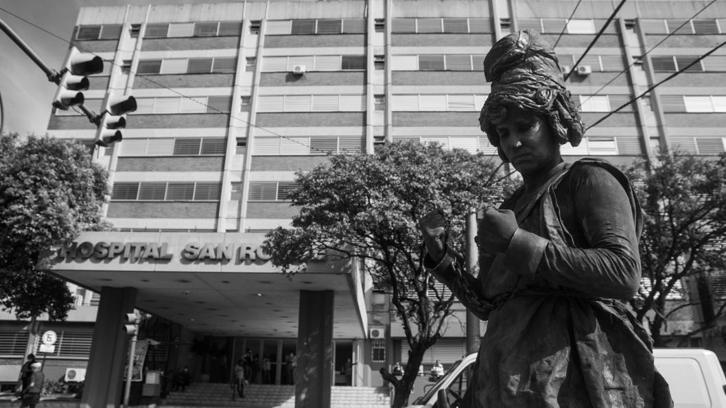 Salud-Cordoba-medicos-pandemia-doctores-Fernando-Bordon-05