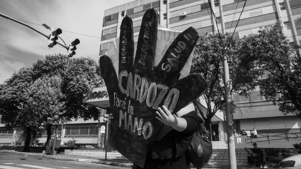 Salud-Cordoba-medicos-pandemia-doctores-Fernando-Bordon-07