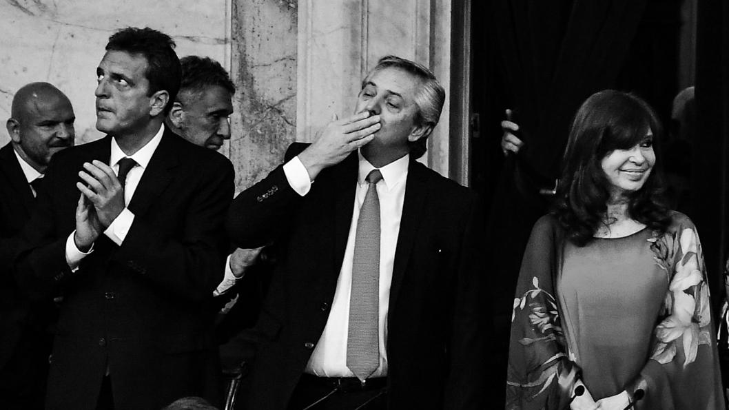 Sergio-Massa-Alberto-Fernandez-Cristina-Kirchner