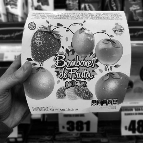 alimentos-fruta-lácteos-etiquetados-cereales-azucar-2